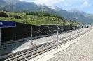 Eisenbahnbilder