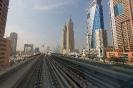 Dubai Metro_10