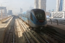 Dubai Metro_13