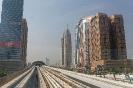 Dubai Metro_14