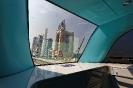 Dubai Metro_19