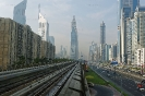 Dubai Metro_1