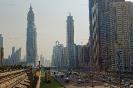 Dubai Metro_20