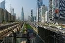 Dubai Metro_21