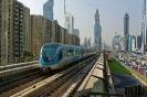Dubai Metro_22