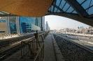 Dubai Metro_23