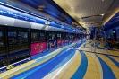 Dubai Metro_25