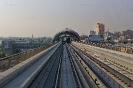 Dubai Metro_27
