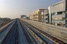 Dubai Metro_28