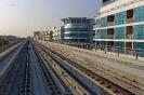 Dubai Metro_29