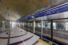 Dubai Metro_2