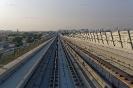 Dubai Metro_30