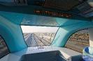 Dubai Metro_31