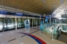 Dubai Metro_32