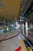 Dubai Metro_34