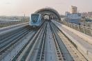 Dubai Metro_35