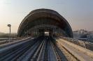 Dubai Metro_37