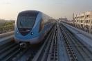 Dubai Metro_38