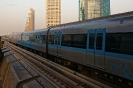 Dubai Metro_39