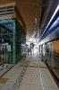 Dubai Metro_3