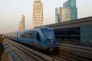 Dubai Metro_40