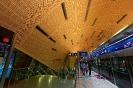 Dubai Metro_43