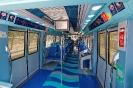 Dubai Metro_46