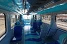 Dubai Metro_47