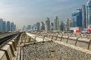 Dubai Metro_5