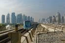 Dubai Metro_6