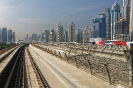 Dubai Metro_7