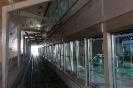 Dubai Metro_8