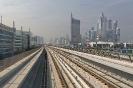 Dubai Metro_9
