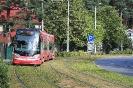 Lettland / Riga