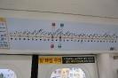 Line 3_10