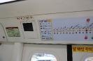 Line 3_11