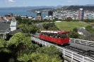 Cable Car_10