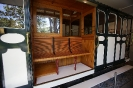 Cable Car_8