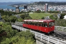 Cable Car_9