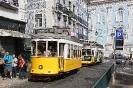 Portugal Lisboa Linha 28