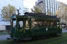 Tram Basel (Drämmli)